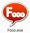 Fooo_0005_exe