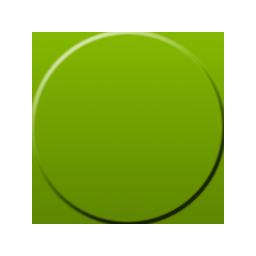 Button_Focus